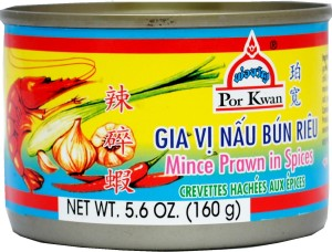 nang-fah-mince-prawn-in-spices-160g
