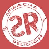 Sriracha Religion